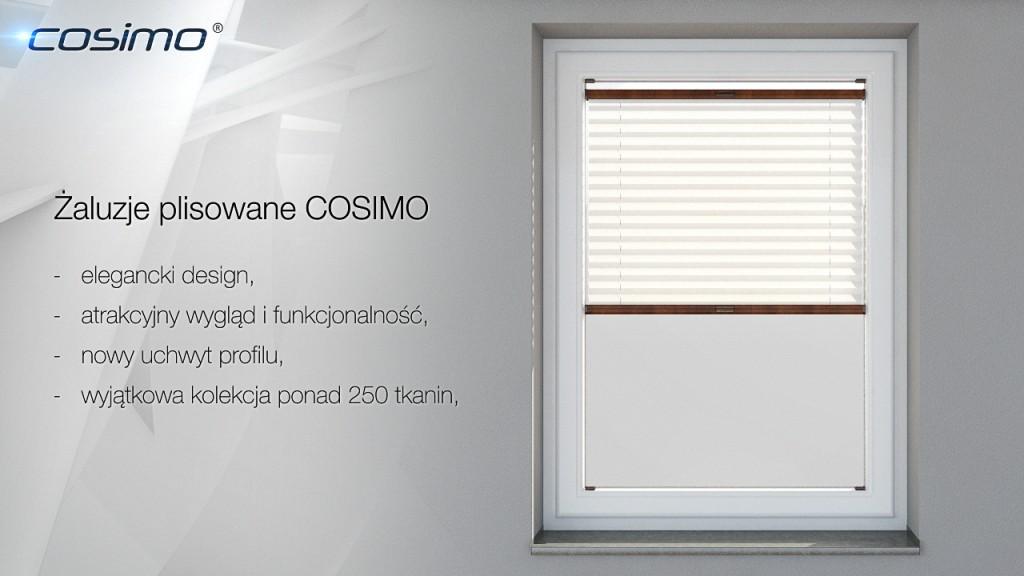 COSIMO_01