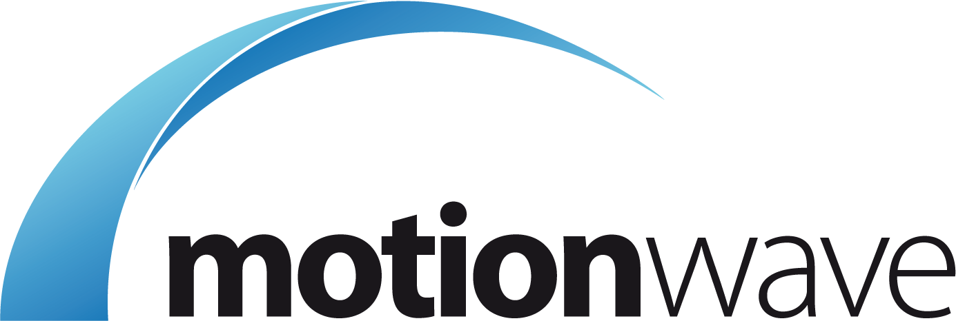 MOTIONWAVE