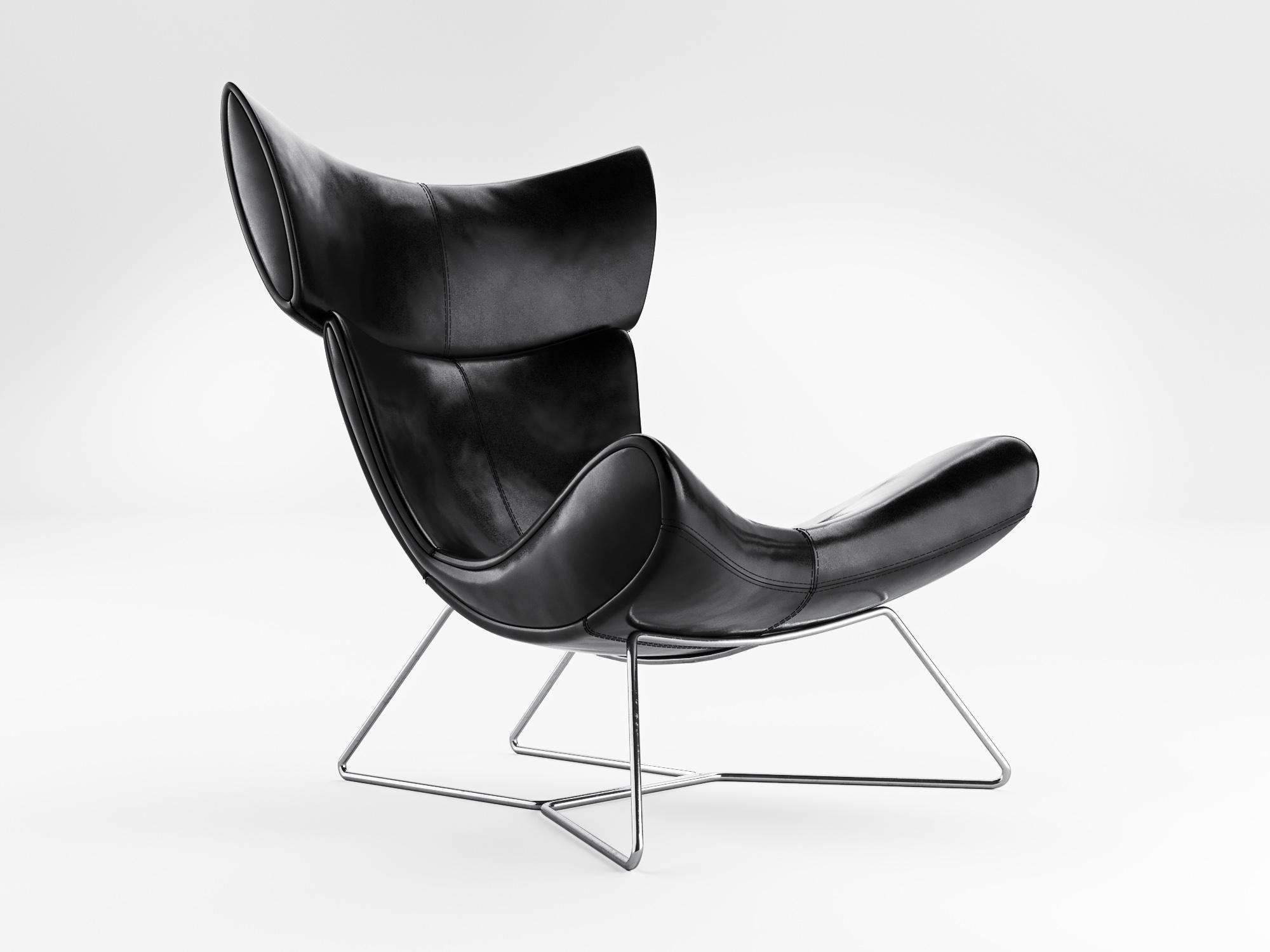 solon fotel